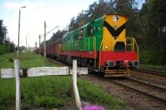 p5050084