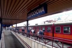 pielgrzymka_099